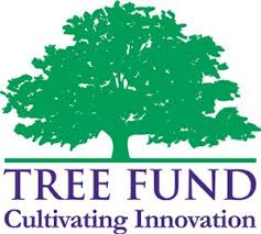 support the future of arboriculture tree services