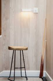 Hallway Wall Light Fixtures by 193 Best Hallways Images On Pinterest The Urban Electric Co And