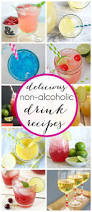 best 25 virgin party drinks ideas on pinterest kids punch