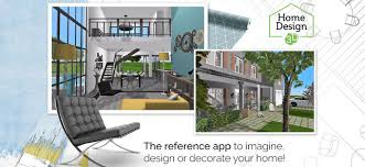 home design store home design 3d on the app store