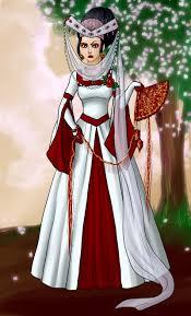 anett medieval dresses dress up pv5 by teodoralaessa on deviantart