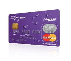 prepaid reloadable cards woolworths everyday money reloadable prepaid mastercard reviews
