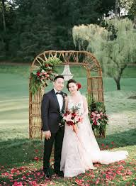 Wedding Arch Nyc 215 Best Home Sweet Weddings Images On Pinterest Sweets The O