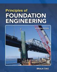 chemistry in the laboratory 7th edition solution manual principles of foundation engineering si edition 7th edition