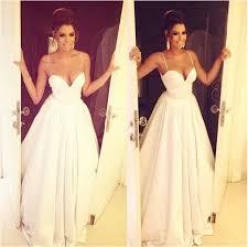 best 25 wedding guest long dresses ideas on pinterest wedding