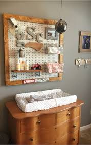 Rustic Nursery Decor Rustic Nursery Themes Pictures Nursery Decor Ideas April 2018