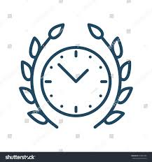 clock the meaning of the in which you see clock clock dreams the