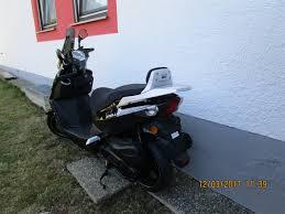 gebrauchte daelim otello 125 motorräder kaufen