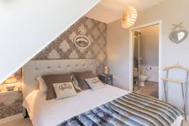 bretagne chambres d hotes de charme chambre d hôtes kermor à quiberon morbihan