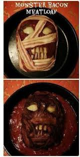 blood fondue halloween party foods halloween party and creepy