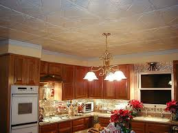 decorative ceilings 16 decorative ceiling tiles for kitchens kitchen photo gallery