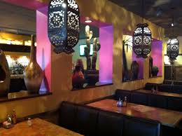 best ideas about mexican restaurant decor photo with outstanding