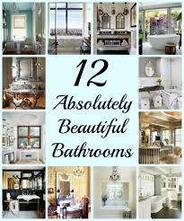 glancing bathroom ideas 2 145 designs effective on bathroom ideas