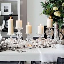 dining room table setting ideas 1012 best table decorations images on