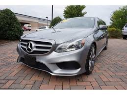 mercedes of cool springs 2014 mercedes e 350 franklin tn