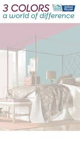 13 best paint and see images on pinterest color palettes paint