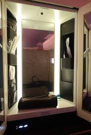 review etihad a380 first apartment sydney abu dhabi travelsort