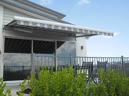 Pergola Roof Cover by Total Cover Awnings Shade And Shelter Experts Auckland