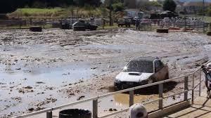 subaru mud subaru impreza wrx in mud pit wcss 2013 youtube
