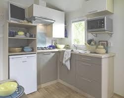 atlas cuisine mobile homes finistere penty du marin cing bretagne mer within