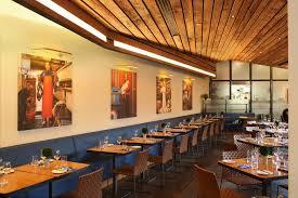 thanksgiving restaurant nyc soho hotel nyc boutique hotel the james new york soho