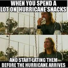 Raider Hater Memes - hurricane matthew dump album on imgur