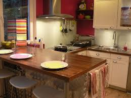 les plus belles cuisines modernes les plus belles cuisines awesome les plus belles cuisines modernes