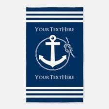 anchor bedding anchor duvet covers pillow cases u0026 more