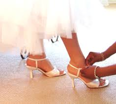 wedding shoes daily colorful wedding shoes a s best friend pixel ink