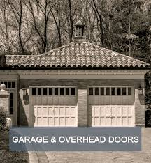 Overhead Door Odessa Overhead Door Odessa Tx In Modern Home Decoration Plan C86 With