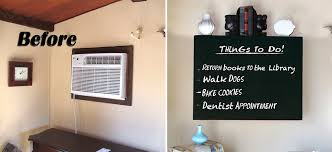 Wall Air Conditioner Cover Interior 21 Insanely Clever Ways To Hide Eyesores In Your Home