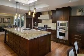 refinishing kitchen cabinets san diego san diego painted kitchen cabinets contemporary with