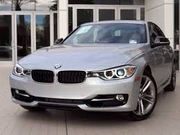 bmw 328i m sport review 2014 bmw 328i sport line startup exhaust and in depth review