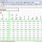 Small Business Tax Spreadsheet by Business Expense Categories Spreadsheet Groverscleveland Com