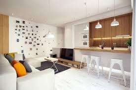 Home Design Elements Sterling Va Home Design Elements Home Design Ideas Answersland Com