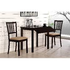 Kitchen Tables For Small Spaces  Stones Finds - Drop leaf kitchen tables for small spaces