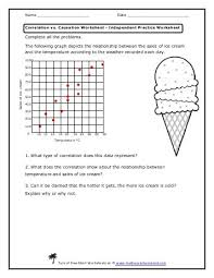 independent practice math worksheets land