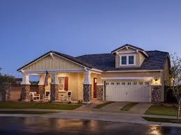 nice arizona style homes 7 santa fe style home webshoz com