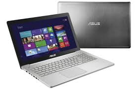laptop design choosing the best laptops for graphic design 2017 laptop hub