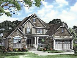new craftsman house plans 205 best floor plans for our family images on country
