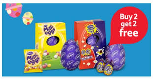 where to buy easter eggs medium easter eggs 1 50 each buy two get two free from weds