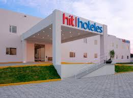 hit hoteles aeropuerto puebla in puebla mexico puebla hotel booking