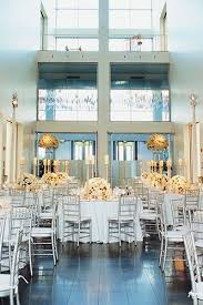 Affordable Wedding Venues Chicago Best Chicago Wedding Venues