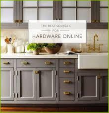 kitchen cabinet hardware ideas photos 21 amazing kitchen cabinet accessories ideas model kitchen