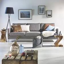sofa weiãÿ gã nstig sofa dunkelgrau knöpfe bei mömax günstig bestellen retro