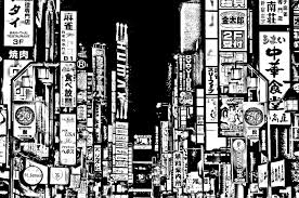japan tokyo city japan coloring pages for adults justcolor