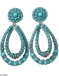 clip on earrings accessorize 231 best accessorize images on jewelry the