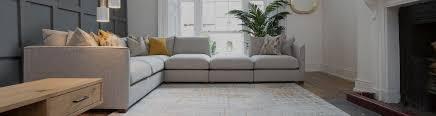 sofas ireland u0027s sofa superstore ireland