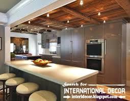 kitchen ceiling ideas pictures beam ceiling designs worldstem co