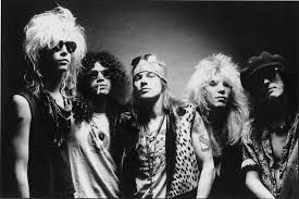 guns n roses st louis cancellation attributed to lack of venue